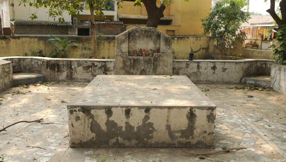 French memorial,Gurugram,Gurgaon