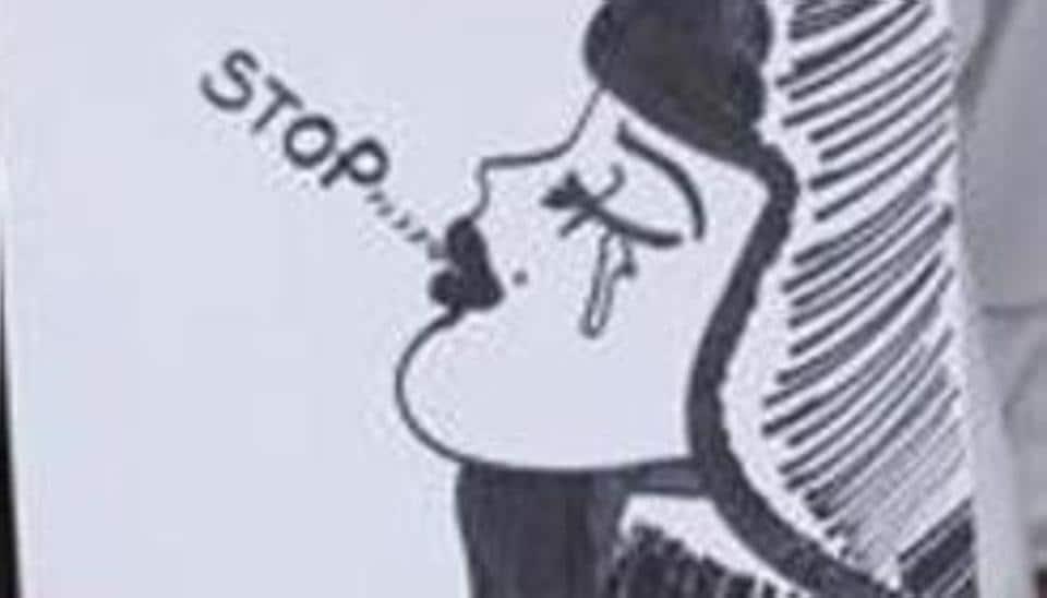Gujarat Police,Rape,Kidnap