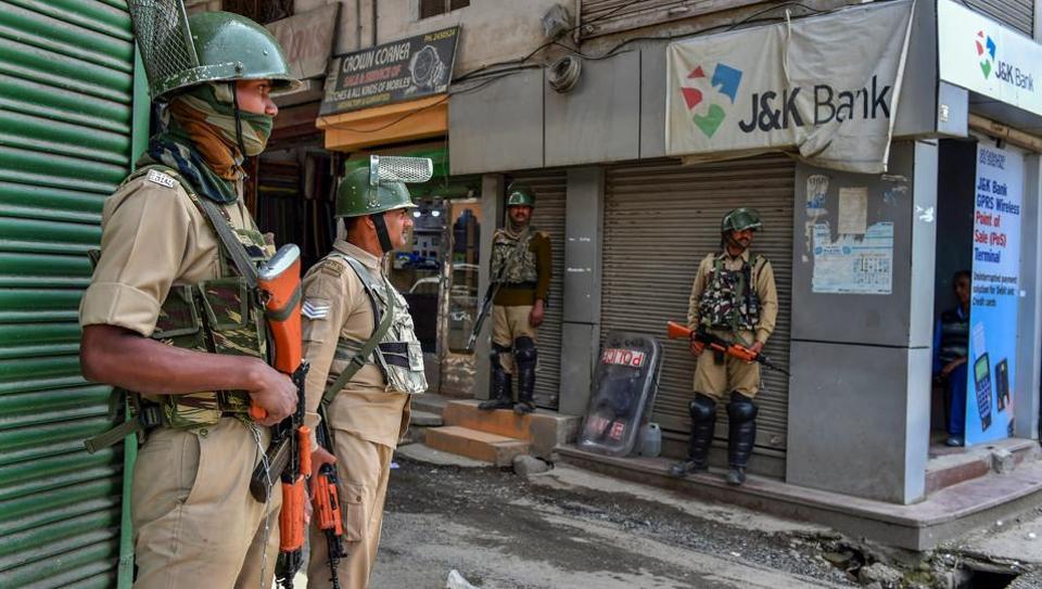 Kashmir ceasefire,Rajnath Singh,Ceasefire