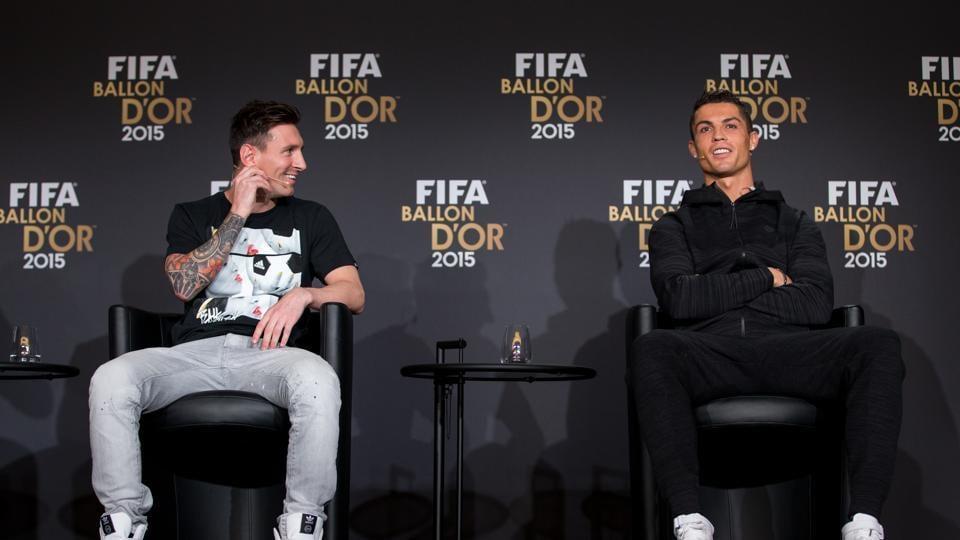 FIFA World Cup 2018,2018 FIFA World Cup,Cristiano Ronaldo
