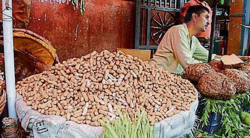Pune,market,watch