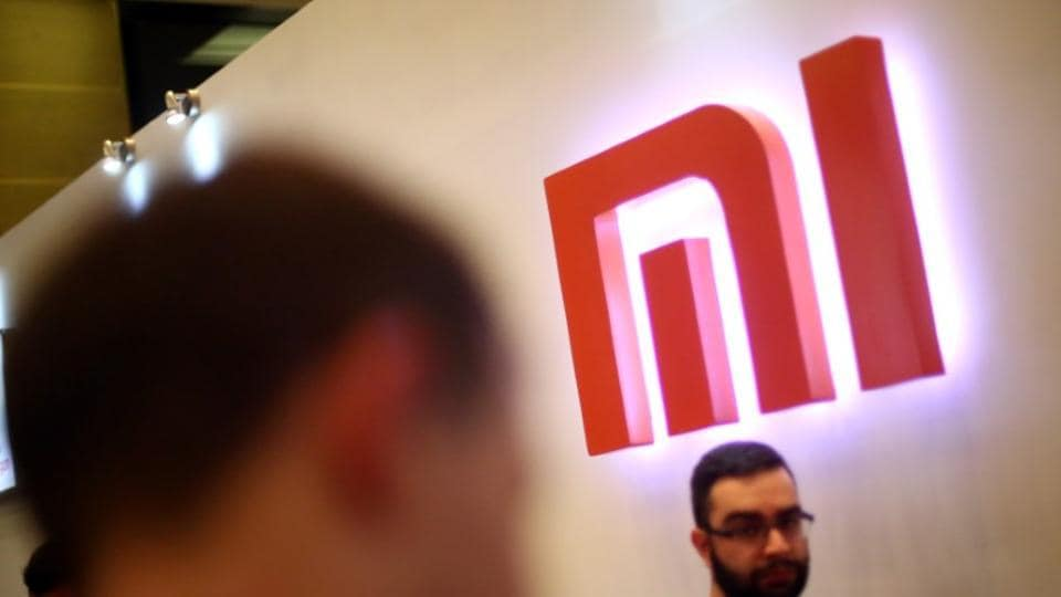 Mi.com grabs third position for online smartphone sales in India ...