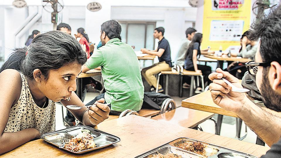 Your Space,Pune parents,healthy diet