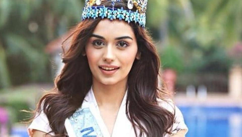 Miss World Manushi Chhillar would be performing at an event.