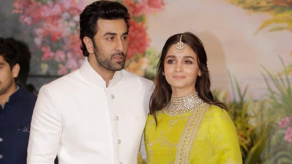 Alia Bhatt,Ranbir Kapoor,Ranbir Kapoor Alia Bhatt relationship