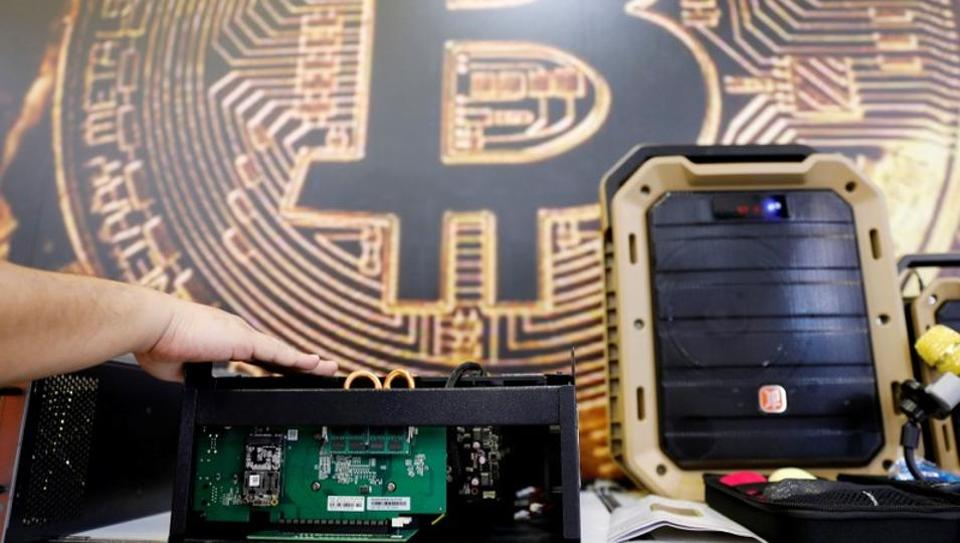 Bitcoin,cryptocurrency,virtual currency
