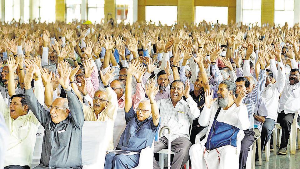 pune,maharashtra,world elder abuse awareness day