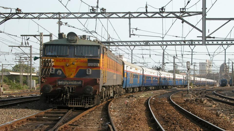 The maintenance drive would be launched once the Indian Railways reworks its time-table by August 15 and identifies the trains which could be affected, officials said