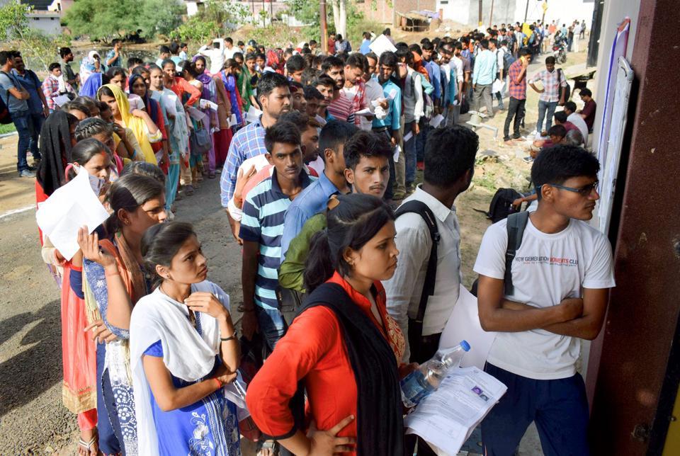 UPpolice recruitment exam,Uttar Pradesh Police Recruitment Board,Uttar Pradesh STF