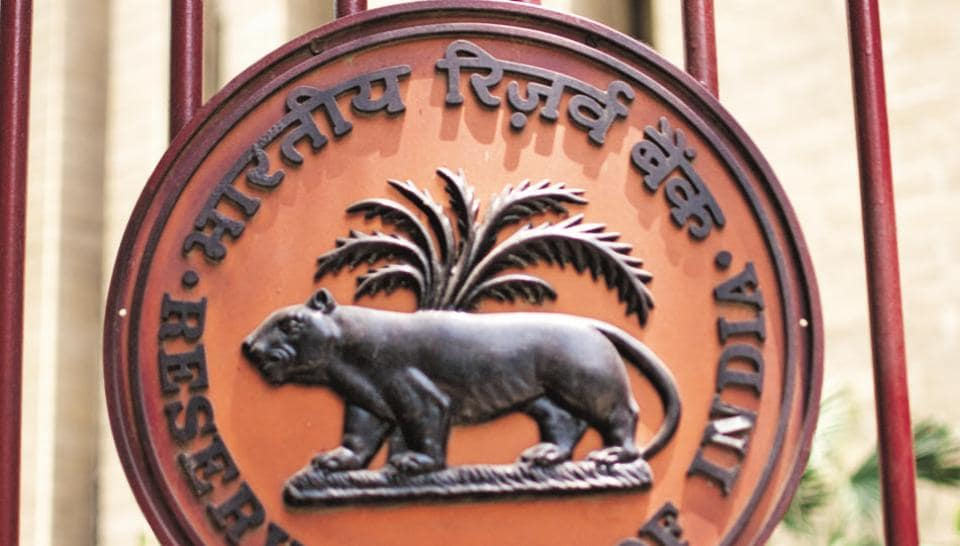 RBI monetary policy,interest rates,RBI