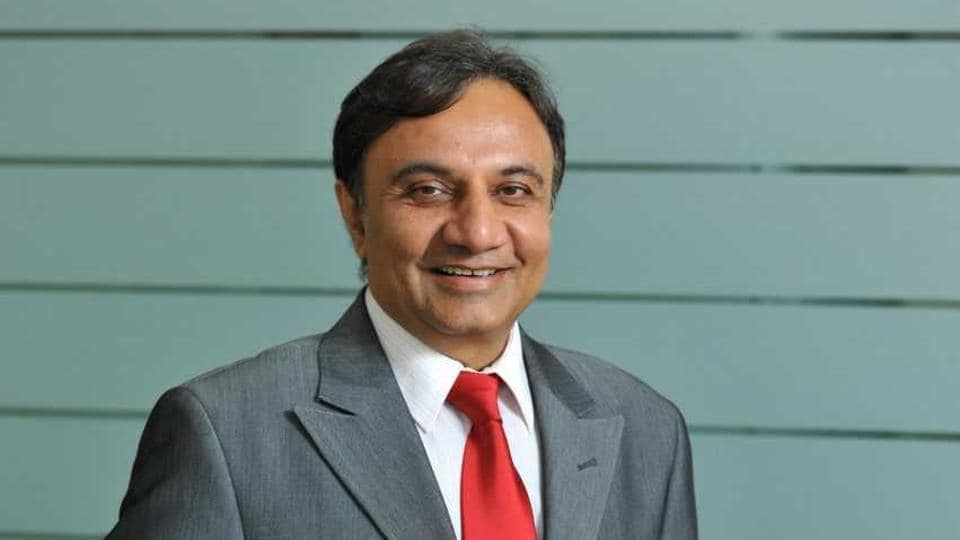 Image result for ICICI Bank appoints Sandeep Bakhshi as COO