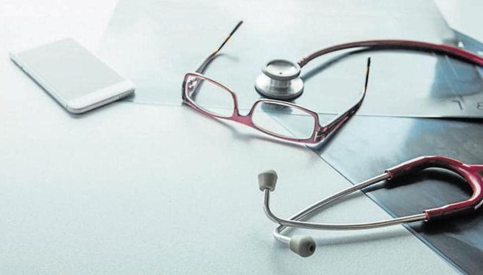 Mumbai,medical,admissions