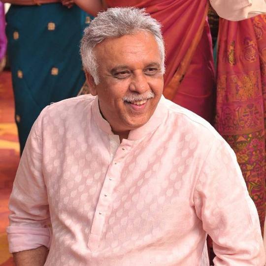 Pune,Mr Bespoke,fashion favourite