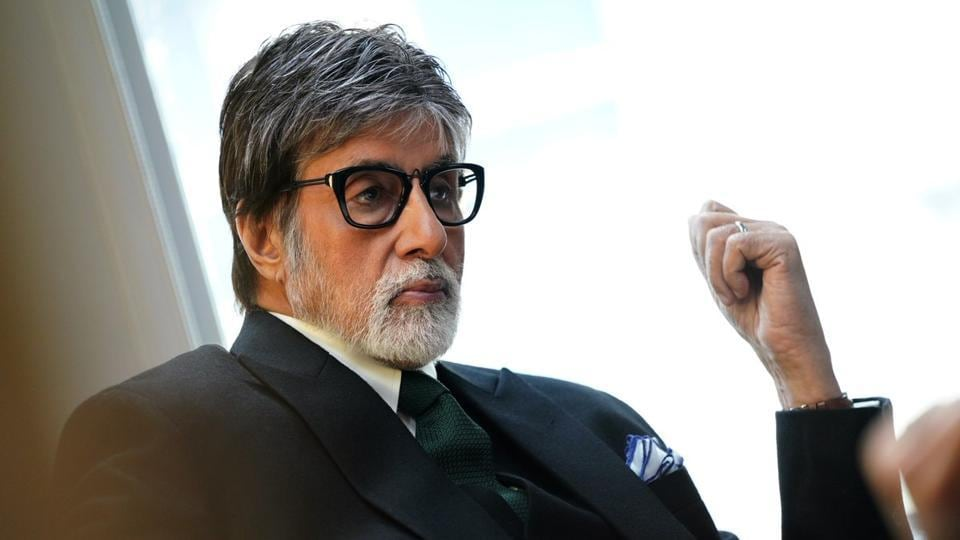 amitabh bachchan - photo #25