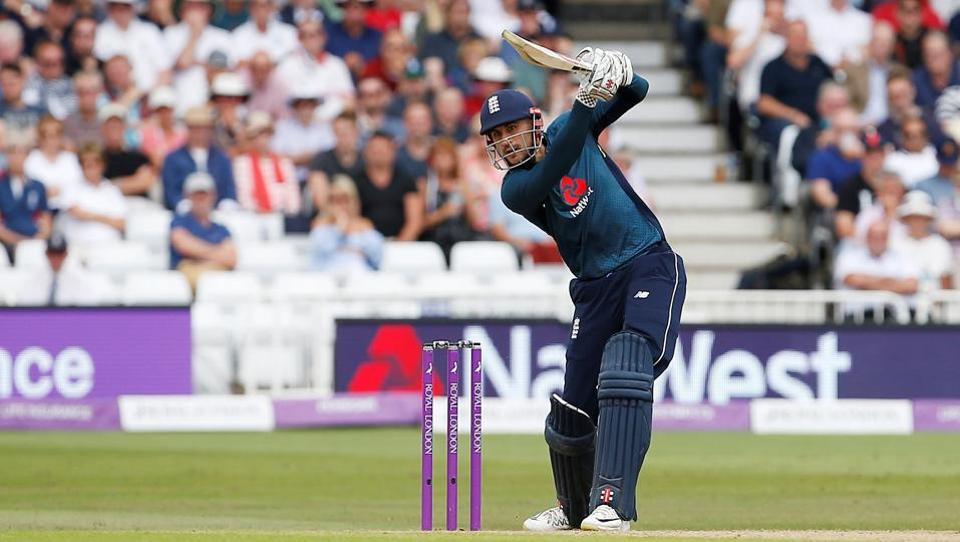 England cricket team,Australian cricket team,ODI cricket