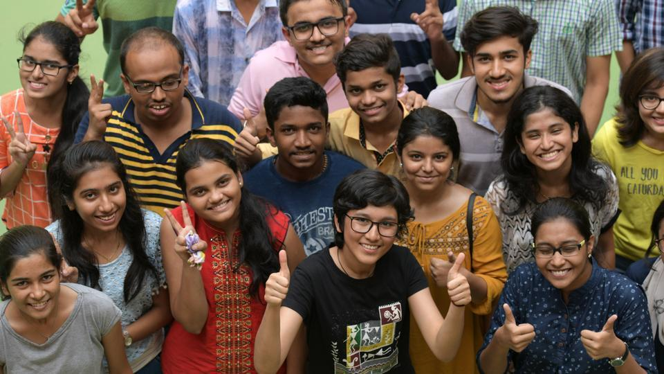 Degree college admissions in Mumbai: Cut-offs up by 1% to 2%; science regains its luster