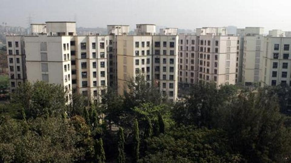 Mumbai,Mhada,housing