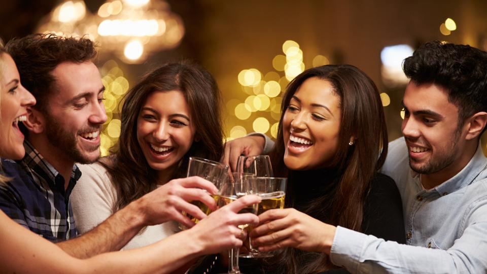 Alcohol,Alcohol study,Study on alcohol