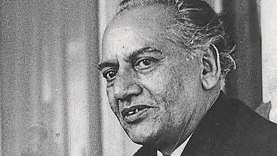 Spice of life,English literature,Pakistani poet