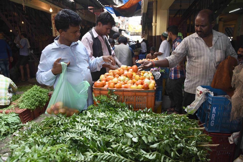 Maharashtra farmers,e-produce,Vegetables online