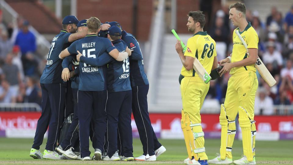England vs Australia,England cricket team,Australia cricket team