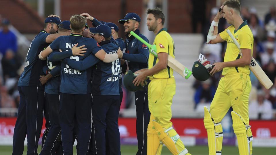 Justin Langer,England vs Australia,Australia national cricket team