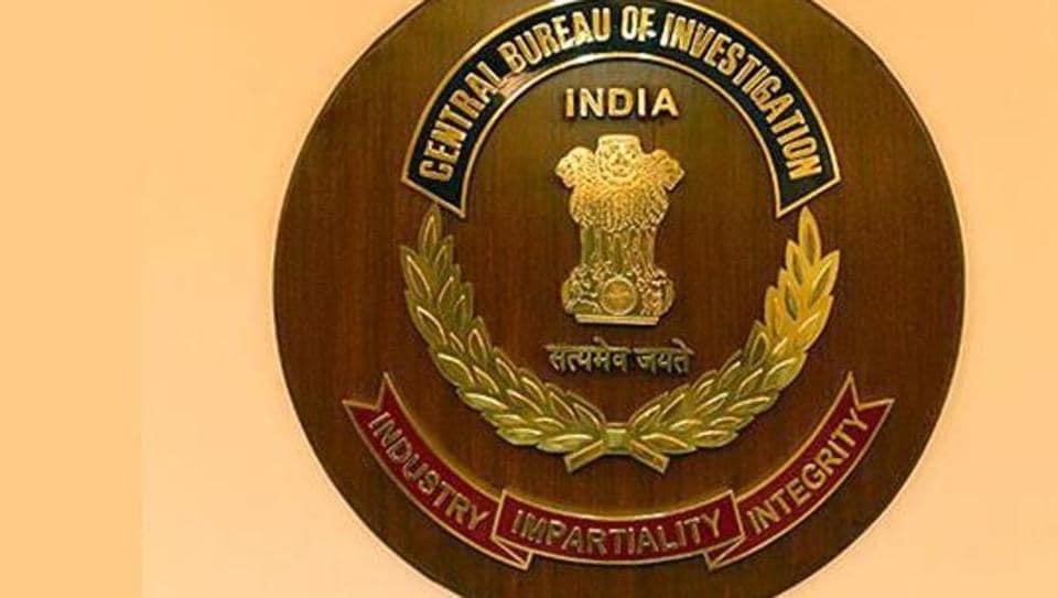 CBI,Saradha scam,Narada scam