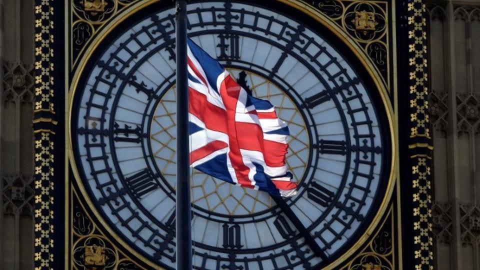 Indian students,UK visa policy,British Visa