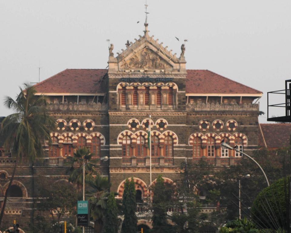 Mumbai police,Ravindra Medsingh,Rape cases
