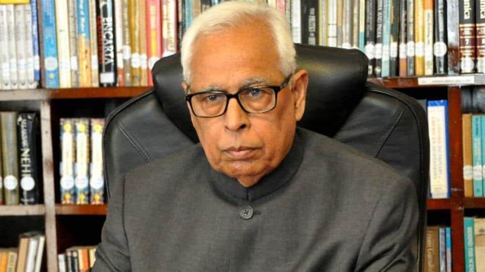 Jammu and Kashmir,BJP ends PDP alliance,Governor's rule