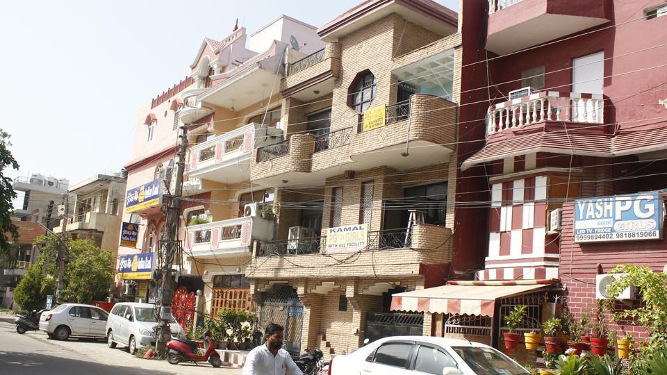 Gurugram,Gurugram guest houses,Gurugram medical tourism