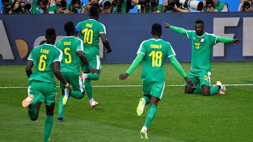 FIFAWorldCup,FIFA World Cup 2018,2018 FIFA World Cup