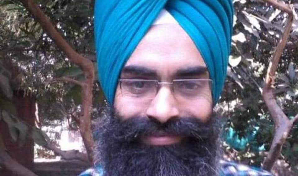 SGPC preacher,rape,Shiromani Gurdwara Parbandhak Committee