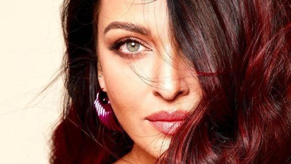 Aishwarya Rai Bachchan,Fanne Khan,Aishwarya Rai Bachchan PICS