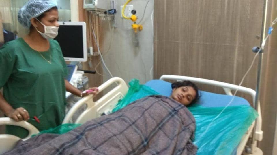 Khalapur food poisoning,food poisoning,Khalapur