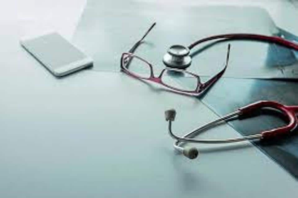 Medical colleges in maharashtra,mbba,bds