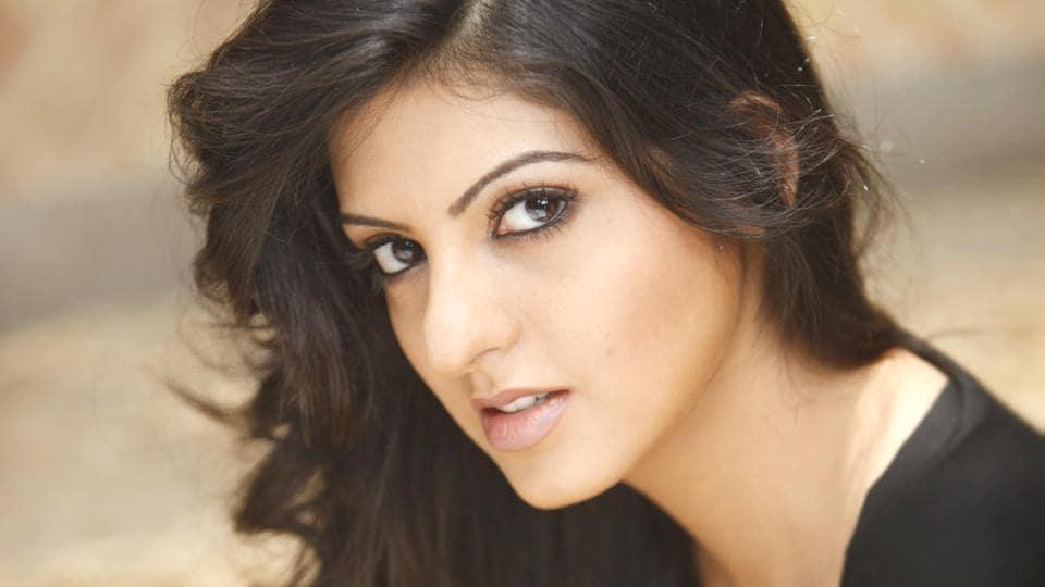 Amrita Prakash,Television,Bollywood