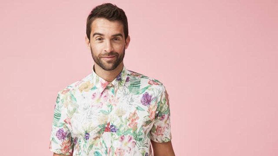 Fashion,Men's fashion,Tips