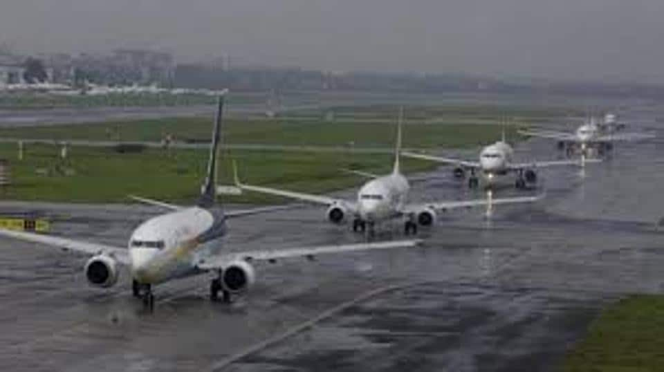 mumbai,airport,centre for asia pacific aviation