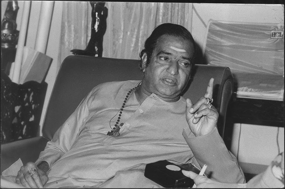 NT Rama Rao,Narasimha Rao,Nehru