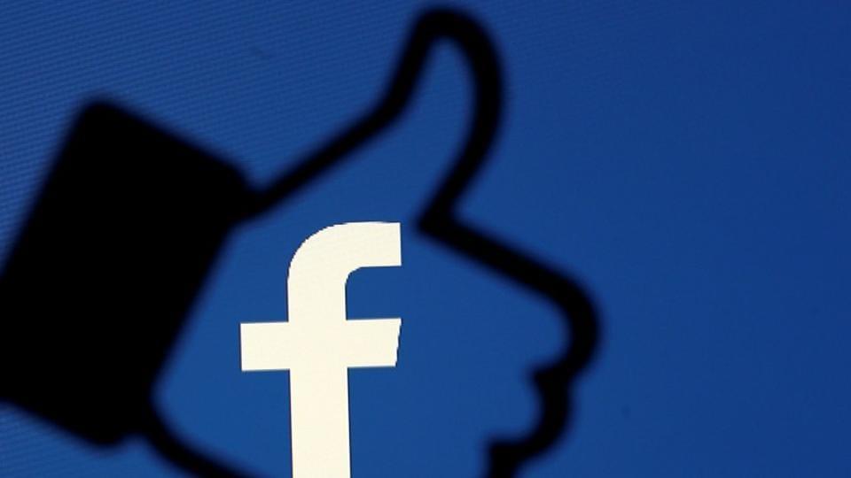 Facebook,Facebook Workplace for Good,Facebook WorkPlace