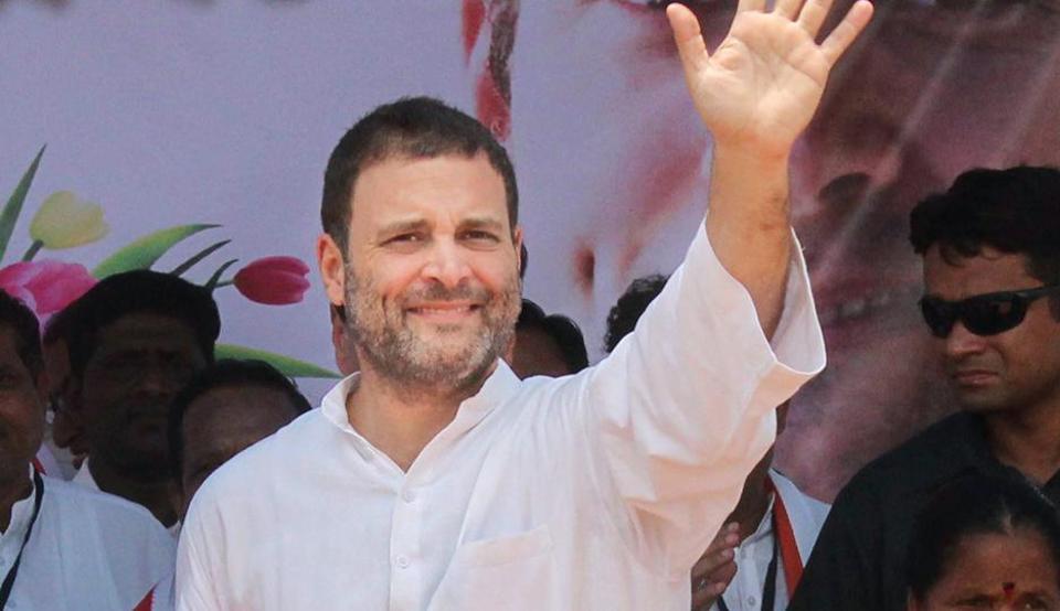 Rahul Gandhi,Rajkot,Uttar Pradesh