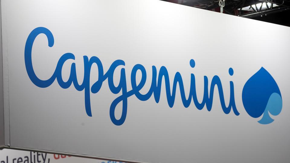Capgemini,hiring in India,jobs in India
