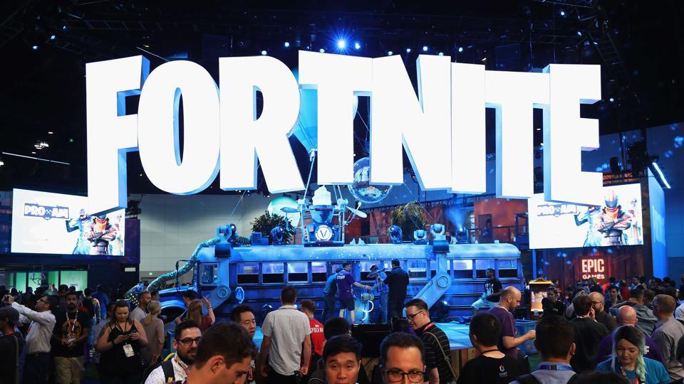 Fortnite Free,Fortnite Youtube,Fortnite Mobile
