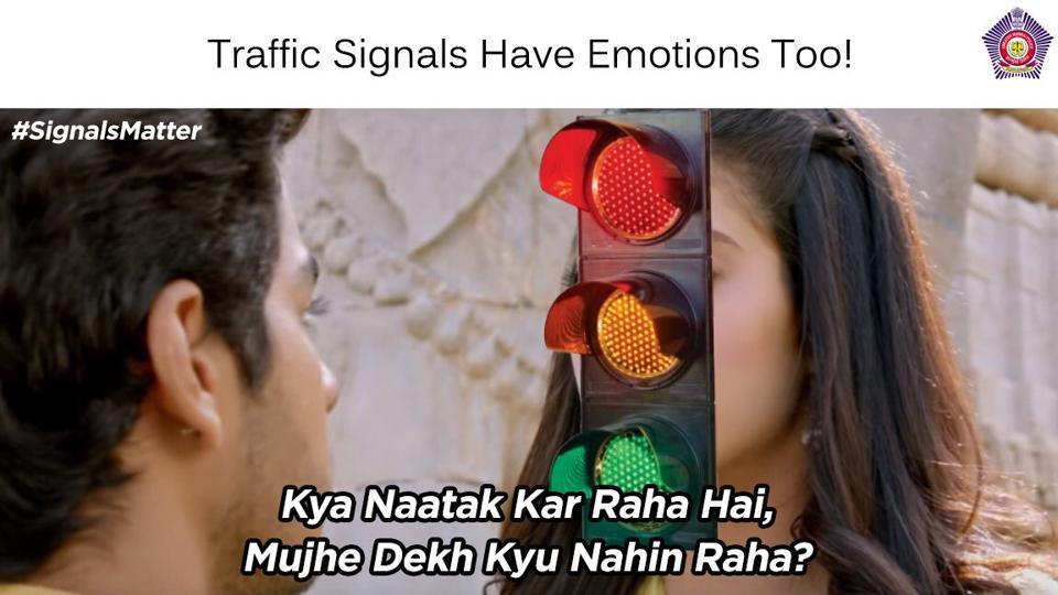 Janhvi Kapoor,Dhadak,Janhvi Kapoor Meme