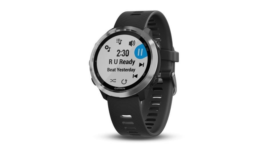 Garmin Forerunner 645 Music,Garmin Forerunner 645 Music Price India,Garmin Forerunner 645 Music India Price