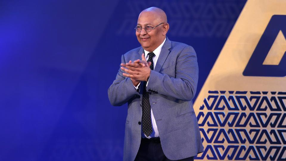 BCCI,Amitabh Chaudhary,Board of Control for Cricket in India