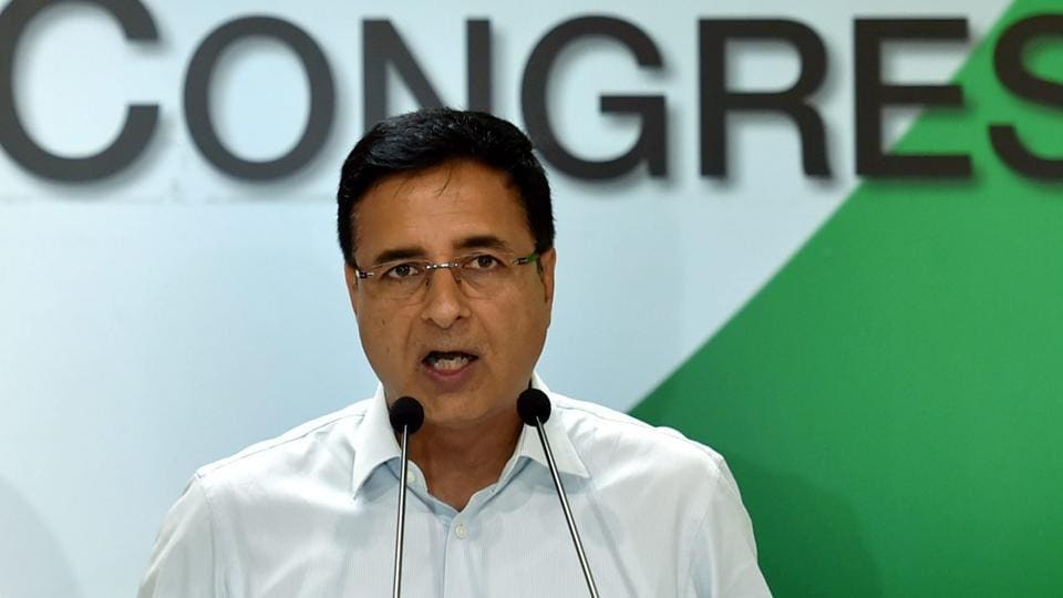 Saifuddin Soz,Jammu and Kashmir,Congress