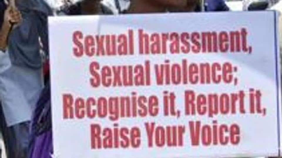 Madhya Pradesh,Madhya pradesh rape,School rape
