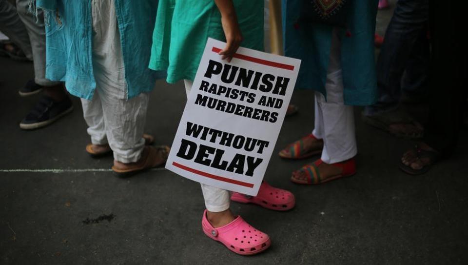 Buladshahr gangrape,Uttar Pradesh,Minor raped